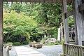 Kakuonji Entrance 2.jpg