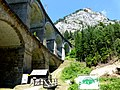 Kalte Rinne Viadukt Semmeringbahn Austria - panoramio (5).jpg