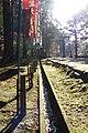 Kamakura - panoramio - AwOiSoAk KaOsIoWa (33).jpg