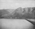 Kamalo Gulch 1903.png