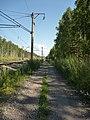 Kambarsky District, Udmurt Republic, Russia - panoramio.jpg