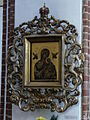 Kamien Pomorski - katedra wewnatrz 63.JPG