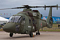Kamov Ka-60 - MAKS 2009.jpg