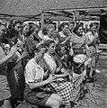 Kamp Zelhem 28-07-1948, Bestanddeelnr 902-8811.jpg