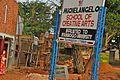 Kampala - Flickr - Dave Proffer.jpg