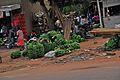 Kampala - Flickr - Dave Proffer (14).jpg