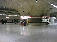 Kampin metroasema.jpg