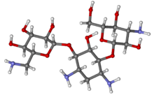 Kanamycin ball-and-stick.png