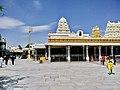 Kanchi Kamakshi Temple 1.jpg