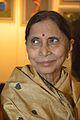 Kanika Sengupta - Kolkata 2013-12-11 5154.JPG