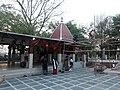Kankalitala Temple, Shakti Pitha, Birbhum, West Bengal 02.jpg
