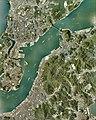 Kanmon Straits Aerial photograph.2009.jpg
