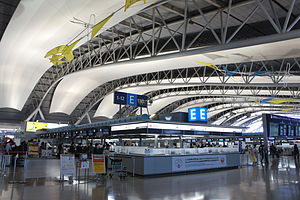 Kansai International Airport2.jpg