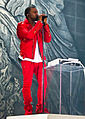Kanye West at Revel Ovation Hall.jpg