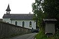 Kapelle-Gauenstein4.jpg