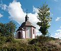 Kapelle Christi Leiden.jpg