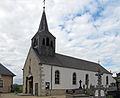 Kapelle Ehlange 01.jpg