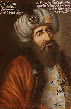 Kara Mustafa Pasha.jpg