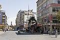 Karaman street scene 4728.jpg