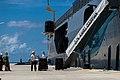 Karel Doorman Sint Maarten 2.jpg