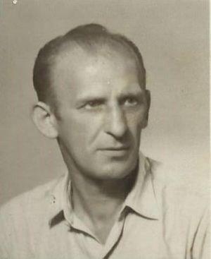 Karel Senecký - Image: Karel Senecký
