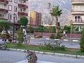 Kargıcak Belediyesi, Kargıcak-Alanya-Antalya, Turkey - panoramio (22).jpg