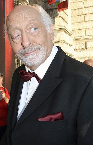 Karl Dall - Karl Dall (2009)