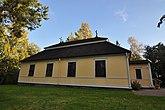 Fil:Karlholms kyrka 4.jpg