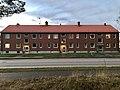 Karlstadsvägen 9A-9C Säffle.jpg