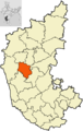 Karnataka-districts-Haveri.png