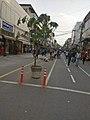Karol Bagh Market New Look.jpg
