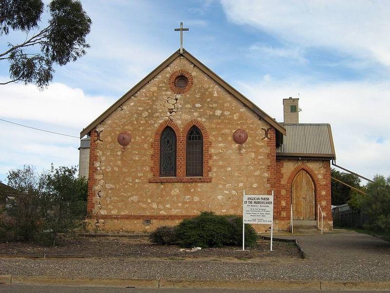 File:Karoonda anglican.jpg