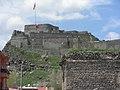 Kars, Zitadelle (Kars Kalesi) (39670758184).jpg