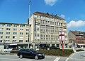 Karstadt - panoramio (1).jpg