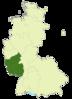 Karte-DFB-Lage von Südwestdeutschland (1950-1990).png