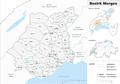 Karte Bezirk Morges 2011.png