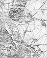 Karte Floridsdorf mit Donau.jpg