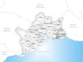 Karte Gemeinde Ecublens VD.png