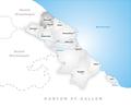 Karte Gemeinde Kesswil.png