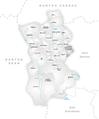 Karte Gemeinde Kottwil.png