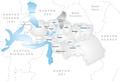 Karte Gemeinde Rothenthurm.png