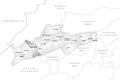 Karte Gemeinde Saint-Imier.png