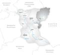 Karte Gemeinde Trub.png