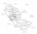 Karte Gemeinde Wattwil.png