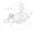 Karte Gemeinde Wisen SO.png