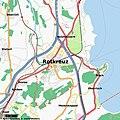 Karte Risch-Rotkreuz.jpeg