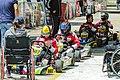 Karting inclusivo (39753131514).jpg