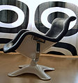 Karuselli chair by Yrjo Kukkapuro.jpg