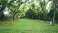 Kashima park02 2816.jpg