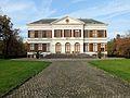 Kasteel Schoonselhof Antwerpen.jpg